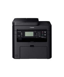 Canon MF235 Printer On Low Cost EMI