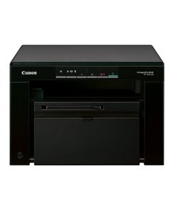 Canon MF3010 Printer On Low Cost EMI