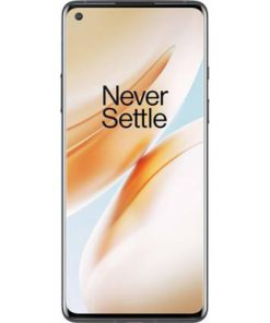 OnePlus 8 On EMI 12GB 256GB black