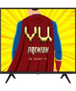 VU 32 inch HD TV On Finance-32US