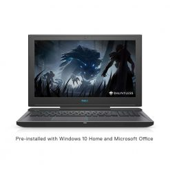 Dell G7 Gaming Laptop