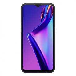 Oppo A12 Mobile On Finance-3gb 32gb black
