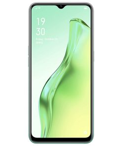 Oppo A31 Online Price-6gb 128gb white