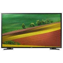 Samsung 32inch HD TV On EMI-T4050