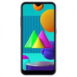 Samsung M01