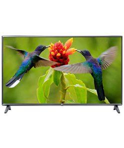 LG 43inch Full HD LED TV Price-lm5600