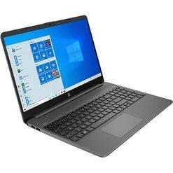 HP 15 Core i3 Laptop no cost emi-01tu
