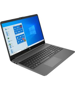 HP 15 Core i3 Laptop no cost emi-01tu