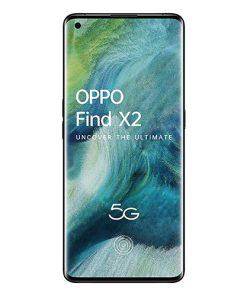 Oppo Find X2 Price In India-12gb Black