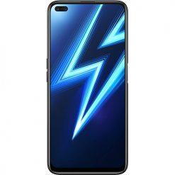 Realme 6 Pro Price In India-6gb blue