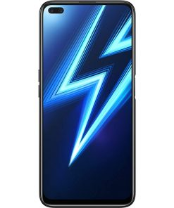 Realme 6 Pro Price In India-6gb blue