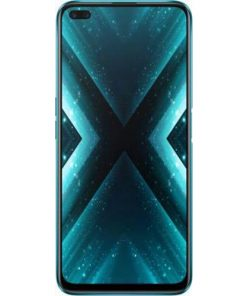 Realme X3 Price In India-12gb blue SZ