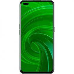 Realme X50 Pro Online Price-12gb green