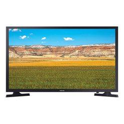 Samsung 32inch HD LED TV On EMI-T4550