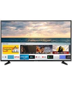 Samsung 43inch 4k Ultra HD TV-NU7090
