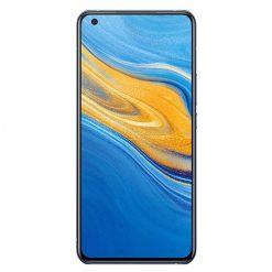 Vivo X50 On Finance-8gb 256gb blue