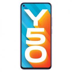 Vivo Y50 8GB 128GB Price in India