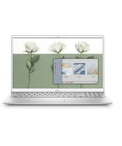 Dell Laptop On EMI-5501 i5 8gb 2gb GFX