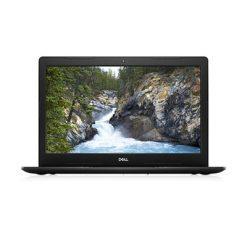 Dell core i3 10th gen Laptop Price-3590