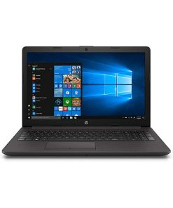 HP 250 G7 i3 8th gen Laptop Price