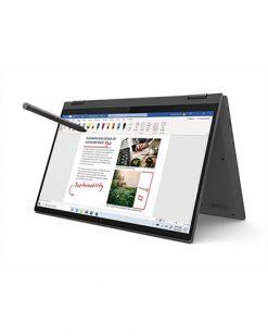 Lenovo Ideapad Flex 5i Laptop Price-84IN