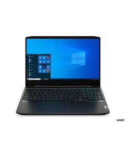 Lenovo Gaming Laptop Price-82ey0078in