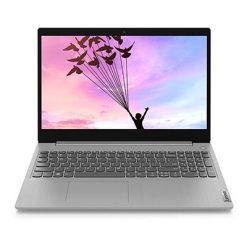 Lenovo Slim Laptop Price-81we007tin