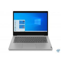 Lenovo Laptop Slim 3i