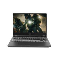 Lenovo Legion Y540 Laptop Price-1tb