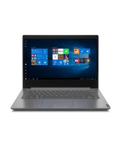 Lenovo AMD Athlon Laptop Price in India