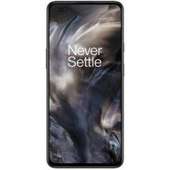 OnePlus Nord 5G Price-12gb 256gb gray