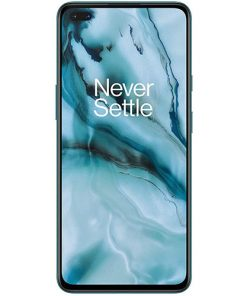 OnePlus Nord 5G Price-12gb 256gb blue