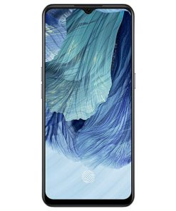 Oppo F17 On EMI-6gb 128gb blue