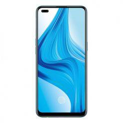 Oppo F17 Pro On Finance-8gb blue