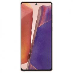 Samsung Note 20 Ultra 5G Price-12gb B
