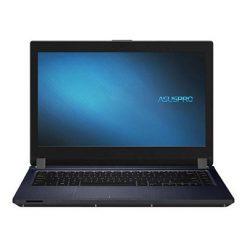 Asus i3 10th Gen Laptop Price-P1440FA