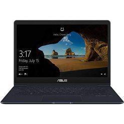 Asus Zenbook 13 inch Laptop