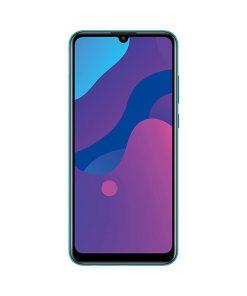 Honor 9A Mobile Price-3gb black