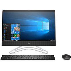 HP All in One Desktop On EMI-C0028IN