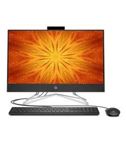 HP All in one Desktop On Low cost EMI-201