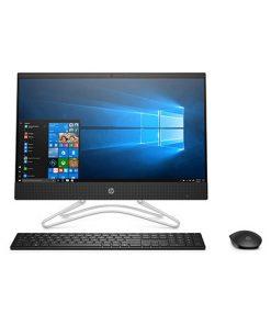 HP All in one Desktop On EMI-c0114in
