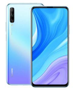 Huawei Y9s On Low Cost EMI-6gb crystal