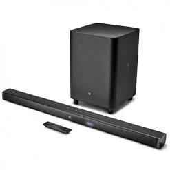 JBL Soundbar 4k Speaker Price-3.1