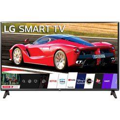 LG 43 inch FHD Smart TV Price-lm5650