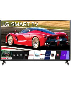 LG 43 inch FHD Smart TV Price-lm5650