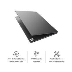 Mi Grey Laptop