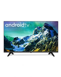 Panasonic 40 inch Android TV-HS450