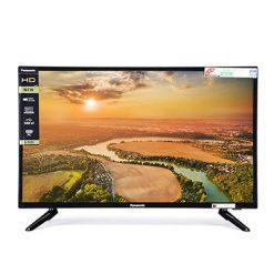 Panasonic 32 inch HD TV Price-G100