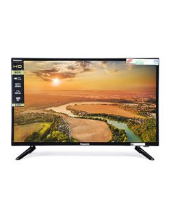 Panasonic 32 inch HD TV Price-G100