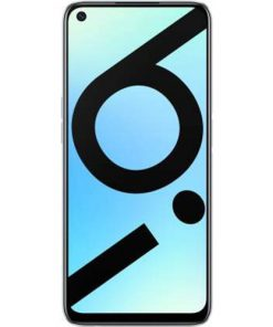 Realme 6i Mobile Price-6gb 64gb white